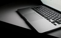 CentOS7安装Nginx并配置自动启动的方法步骤