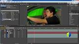 AE教程-初级抠像之行驶中的汽车-源自AK的教程